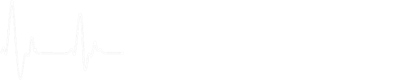 Cross Culture for Medical Care